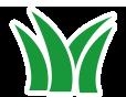 これまでの雑草対策:草むしり・草刈り